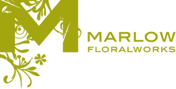 Marlow Floralworks Online Store