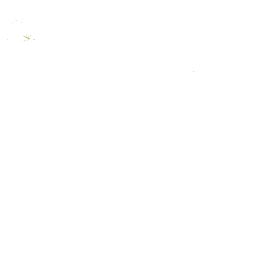 Marlow_Floralworks_icon_white
